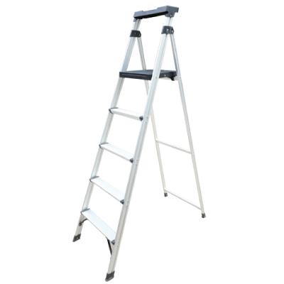 Ladder & Step Stool
